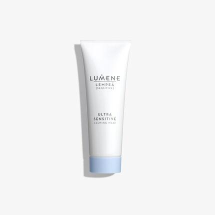 Ultra Sensitive Calming Mask 75ml