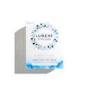 Hydration Recovery Aerating Gel Mask 150ml