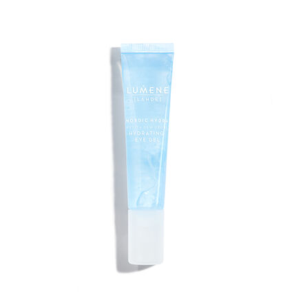 Purity Dew Drops Hydrating Eye Gel