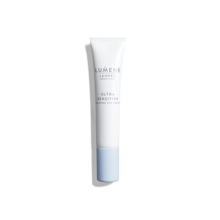 Ultra Sensitive Calming Eye Cream 15ml