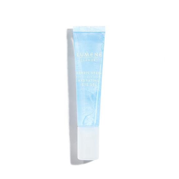 Purity Dew Drops Hydrating Eye Gel 15ml