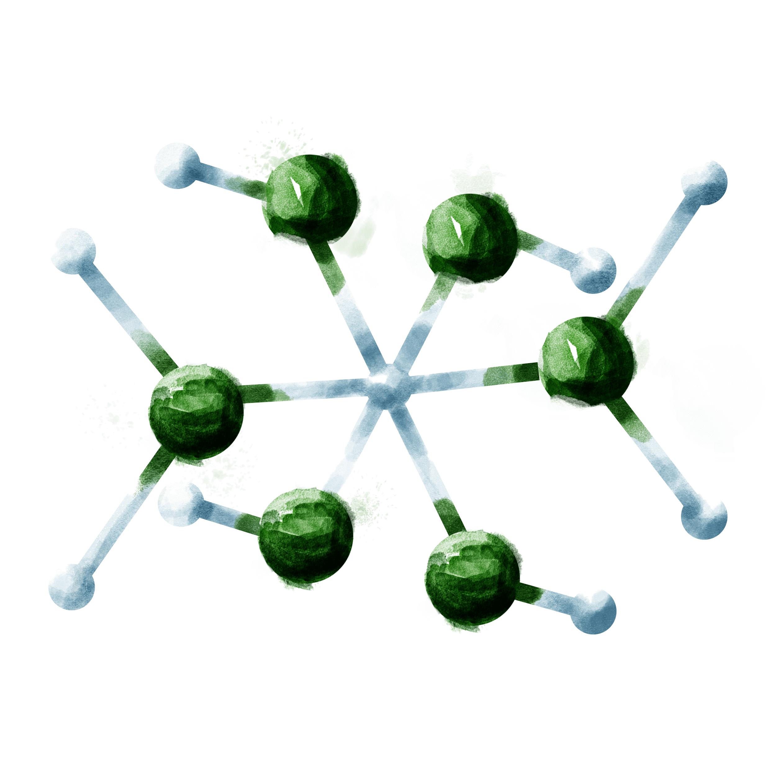 Titanium Dioxyde