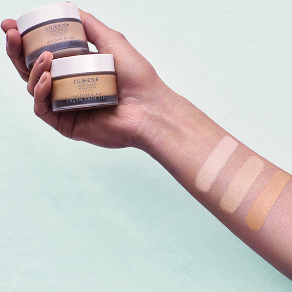 Beauty Story Cc Cream Real Complexion: Home Page
